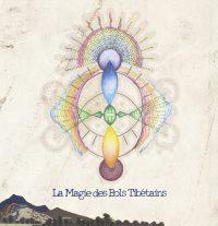 La magie des bols tibétains