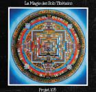 L'album »Projet 108» numérique complet